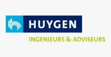 Huygen Engineers & Consultants