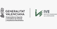 INSTITUTO VALENCIANO DE LA EDIFICACIÓN