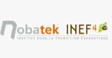 NOBATEK-INEF4